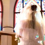 結婚式のスタイルとよく使われる言葉あれこれ
