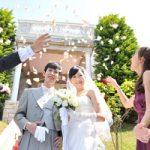 結婚式・披露宴を盛り上げる人気・定番の演出アイデア7選