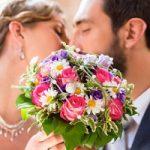 結婚にまつわる世界各国の奇妙な風習18選(1)