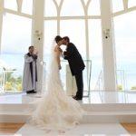 結婚にまつわる世界各国の奇妙な風習18選(3)