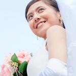 結婚式の日取りってどうやって決めればいいの?