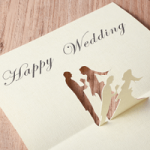 結婚式の招待状の送り方・送る時期は?知っておくべき招待状の発送マナー