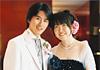 私たちの結婚式イメージとぴったりのデザイン!