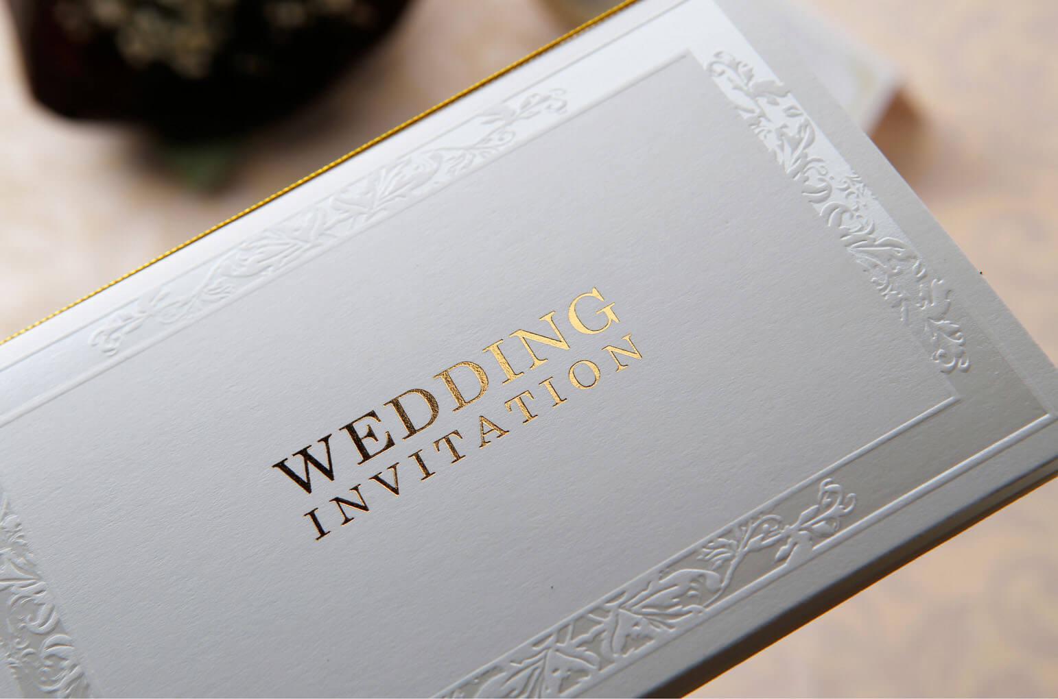 b58e2cb89074c 期間限定☆フラワーフレーム席次表50円キャンペーン♪- 結婚式招待状のbless